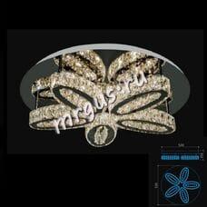 Светодиодная LED 2200002 люстра