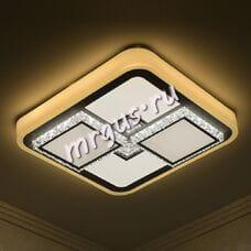 Светодиодная LED -552312 люстра