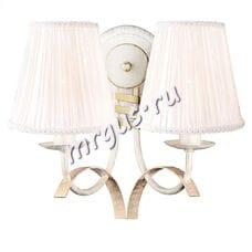 Бра Серия Прометей 2 лампы