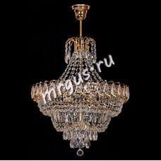 Натали 1-3- 5 ламп с подвесом