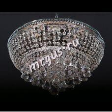 Кольцо 5 ламп -023