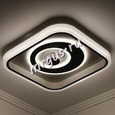 Светодиодная LED -556421 люстра