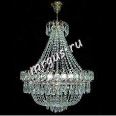 Султан 5- 8 -11 ламп с подвесом