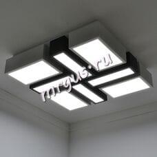 Светодиодная люстра LED - 0086