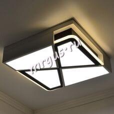 Светодиодная люстра LED - 00116