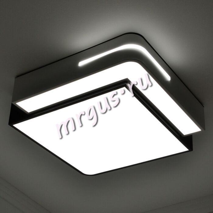 словам квадратные люстры для натяжных потолков фото шелкография