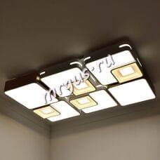 Светодиодная люстра LED - 00283