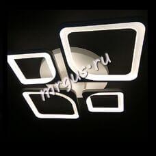 Светодиодная LED -555040 люстра