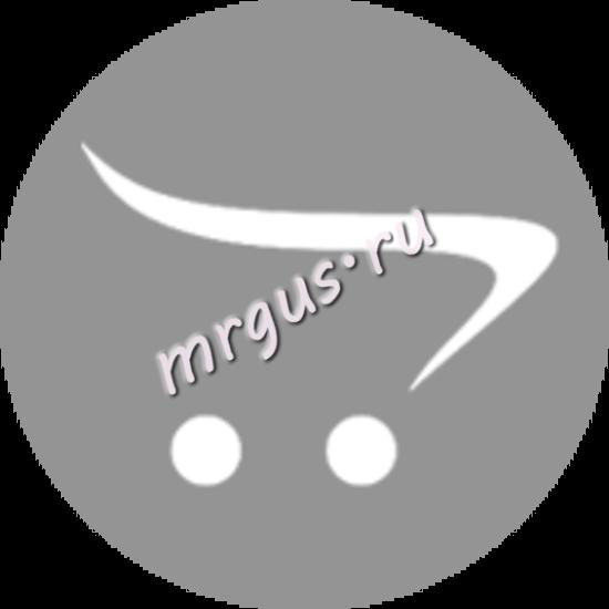 Мимоза Крона с подвесом